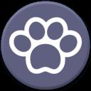 Pet Business Hub .com