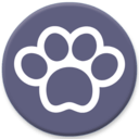 pet business hub .com .png