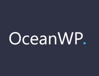 Pet Business Website WordPres Theme