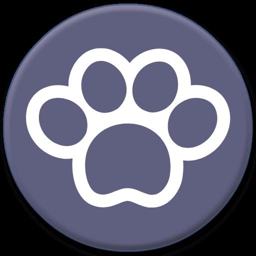 Pet Business Hub
